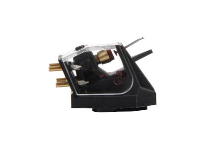 107777 Rega  Rega Ania MC pickup Elliptical, low output Moving Coil